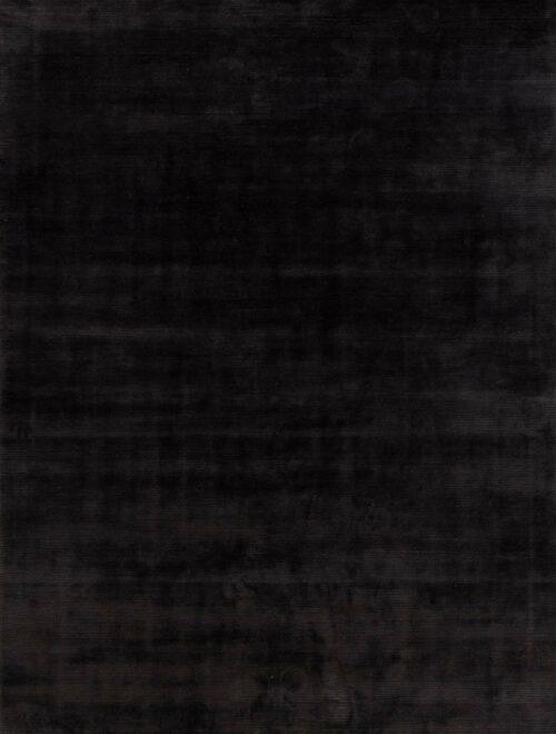 Tibey Uni #130517