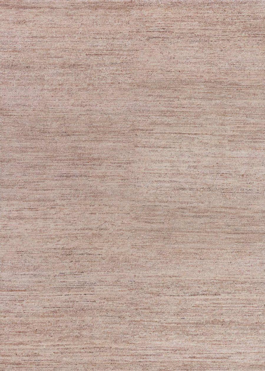 Sathi Plain #130654
