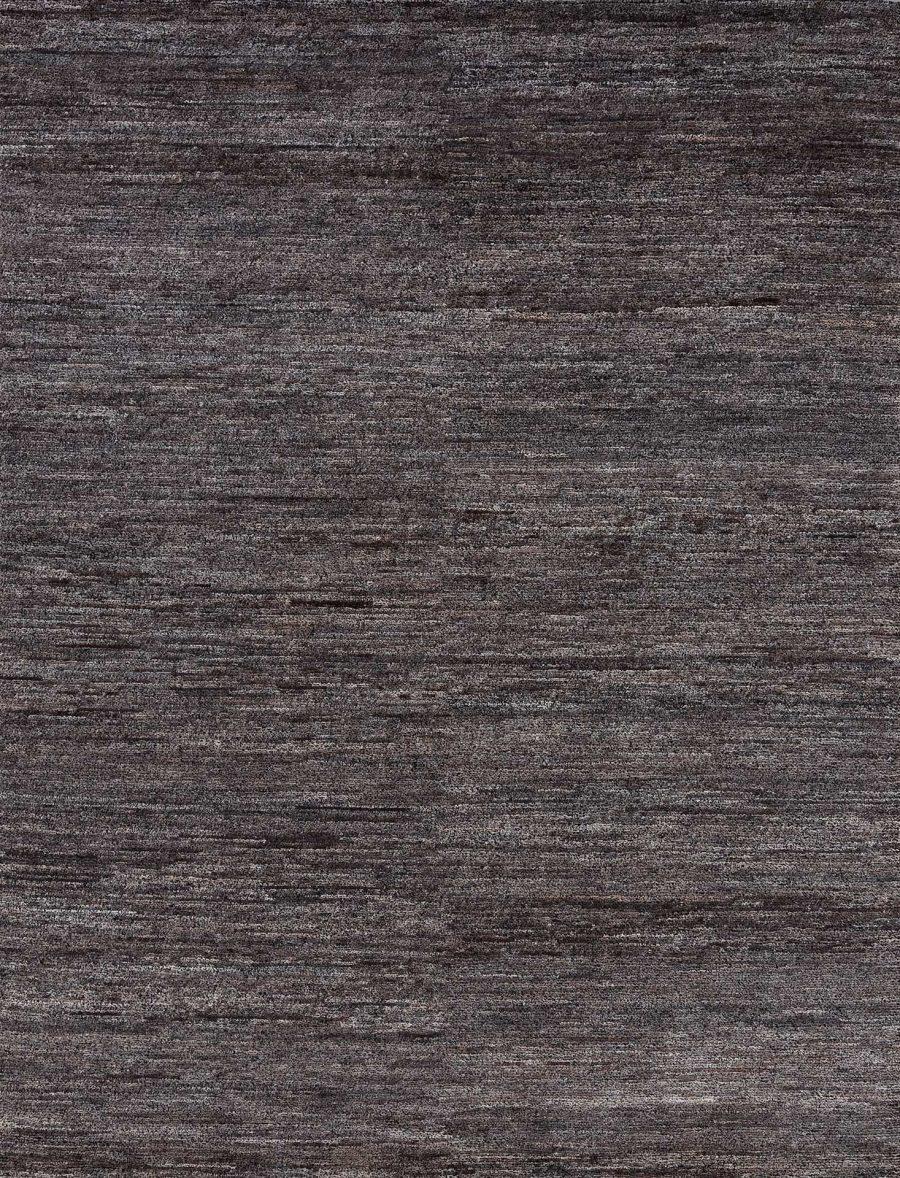 Sathi Plain #130930