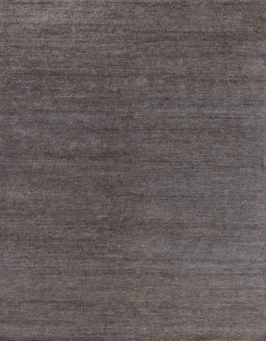 Sathi Plain #130951