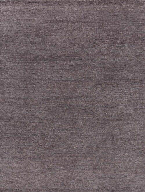 Marouk Plain #131169