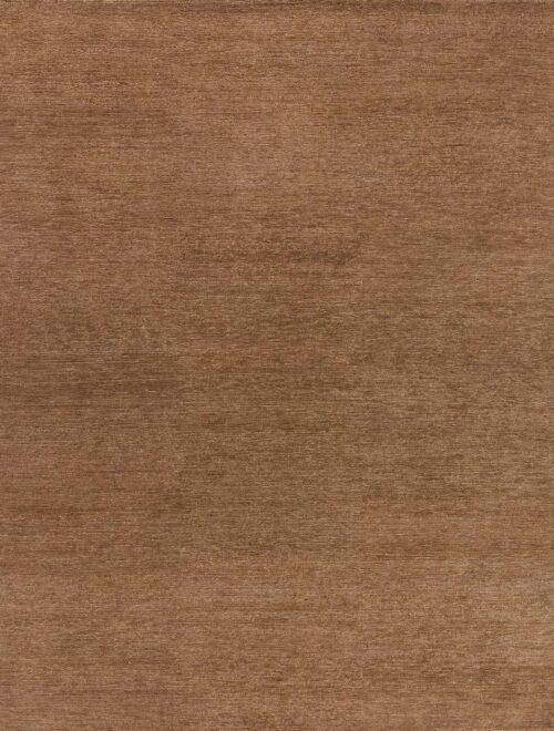 Marouk Plain #131181