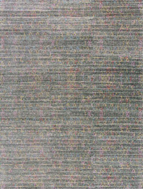 Tibey C2678-X533